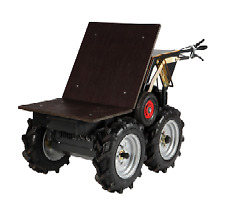 THWAITES MICRODUMPER FLATBED ACCESSORY KIT