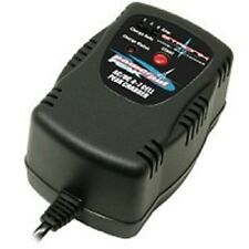 Etronix ET0208 Powerpal Peak Charger AC/DC 1/2/4 AMP