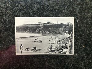 THE STRAND Tramore Dunfanaghy Co Donegal Ireland Used 1929 Fethard