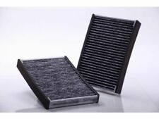 For 2016-2018 Volvo S60 Cross Country Cabin Air Filter 26328FB 2017