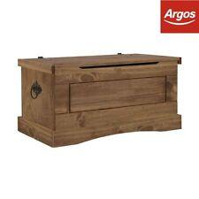 argos bedroom furniture | ebay