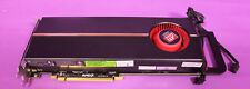 Genuine Apple Radeon HD 5870 1GB Video Card for Mac Pro 4,1 5,1 2009 2010