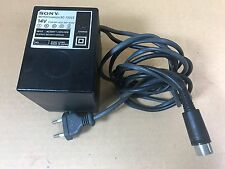 SONY BC-130CE 14Vfor BP-400 / NP-4000  Battery charger