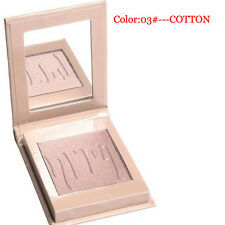 Contour Powder Highlighter Repair Capacity Light High Cosmetic Makeup Matte