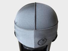 TSURAG/ DURAG/ BANDANA/ SCARF/ DOORAG/HAT/WAVE CAP