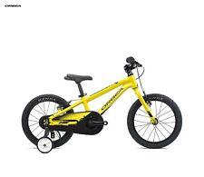 Orbea MX 16 Saleté Vélo Enfant D'Enfant Single Speed Vitesse Simple 16 Pouces