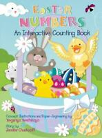 Easter Numbers by Chushcoff, Jennifer Preston in New