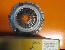 original Mazda,WLA2-16-410D,Kupplungsdruckplatte,Druckplatte,B2500,B2600 (UN)
