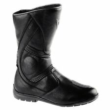 Dainese Waterproof All Motorcycle Boots