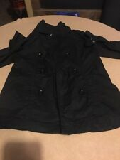 Women's S/P- Small Petite  Forever 21 Jacket
