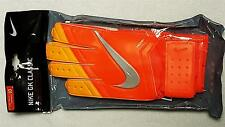 NEW with bag Nike GK Classic Grip Soccer Gloves GoalKeeper Golie Size 10