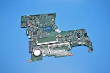 Lenovo Flex 2 15 Motherboard Main Board ( SR1E8 (Intel Pentium 3558U) 5B20F76737