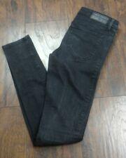 Diesel Skinzee Low Super Slim Skinny Wash 0813E Stretch Jeans. Size 27x32 $178