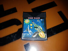 # Atari 2600 - Time Race ##