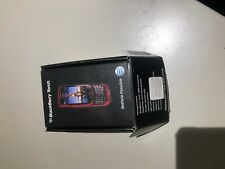 BlackBerry Torch 9800 - Red Smartphone (BB9800RED) - See Pictures!
