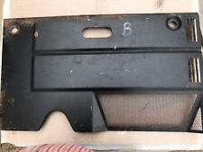 Ford New Holland 40 Series Panel B