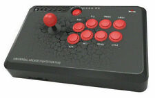 MAYFLASH F500  Arcade Fight Stick  for PS4/PS3/XBOX ONE/Xbox