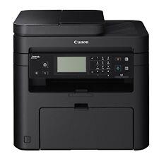I-sensys Mf247dw MFP 1200dpi 27ppm 512mb Prnt/cpy/scn/fx Incanon - LBP Fax