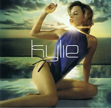 Kylie Minogue-Light Years - 2cds NUOVO LIMITED ED. on a Night Like This
