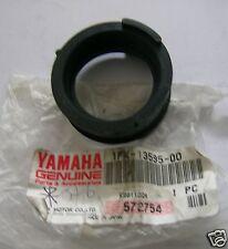 1FK135950000 Joint Carburateur Yamaha V-MAX 1200