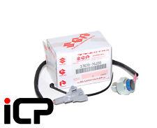 Genuine Gearbox Transfer 4WD 4 Wheel Drive Switch For Suzuki Jimny 37630-76J20