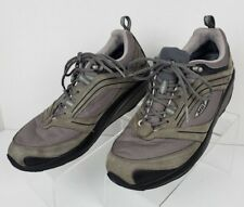 MBT Chakula GTX Goretex Rocker Men's Athletic Shoe - #400307-82 - Size 8 / 8.5