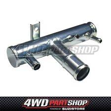 Water Inlet Pipe - Suzuki Vitara SE416E G16B 1.6L / X90 SZ416