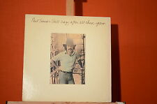 Paul Simon Still crazy after all these years Columbia 1975 Vinyl LP   VG++  1124