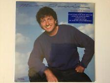 Mac Davis Somewhere In America country 1986 vinyl Lp Mca5718 Sealed hype sticker