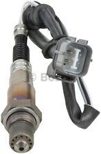 Bosch Complete Oxygen Sensor Set (2) For for Honda Civic 1.6L Acura EL 1996-2000