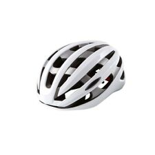 Bike Helmet Double In-Mold Adjustable Bicycle Helmet Asian Fit  L For Ages 13+