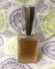 Zents Aromatherapeutic Perfume Body Spray: Moss 1oz Rare And Hard to Find