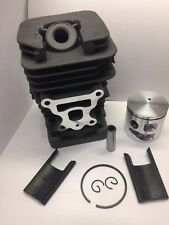 JONSERED CS2138, 2138 CYLINDER & PISTON KIT, REPLACES PART # 545122101, NEW