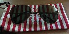 Bonila by Ocean Sunglasses