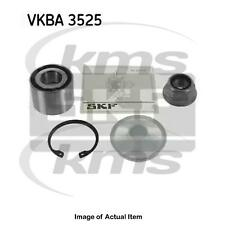 New Genuine SKF Wheel Bearing Kit VKBA 3525 Top Quality