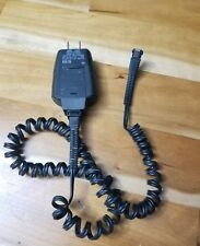 Power Charger FOR Braun 7505, 7510, 7511, 7514, 7515, 7516, 7520, 7526, 7540