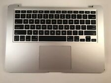 "Apple 🍎 MacBook Air 13"" A1466 2013 2014 2015 2017 TopCase+Keyboard+TrackPad"