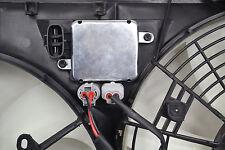 RADIATOR FAN CONTROL MODULE LEXUS RX270 RX300 RX330 RX350 RX400H RX450H