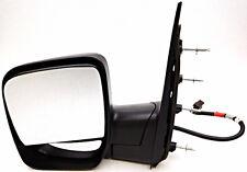 OEM Ford E150 E250 E350 E450HD E550HD Left Driver Mirror