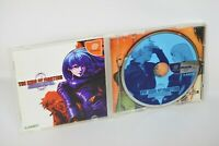 THE KING OF FIGHTERS 2000 Ref/bbc Dreamcast Sega Japan Game dc