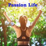 Passion Life Australia