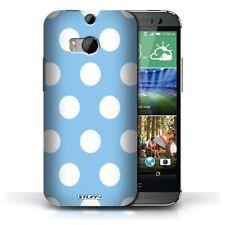 Étuis, housses et coques HTC One M8 pour téléphone mobile et assistant personnel (PDA), HTC, sur à motifs