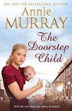 The Doorstep Child,Annie Murray