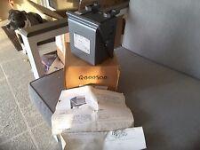 UNITED ELECTRIC H402 554 PRESSURE SWITCH NEW IN BOX SPECS $199