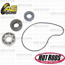 Hot Rods Water Pump Repair Kit For Yamaha WR 250F 2003 03 Motocross Enduro New