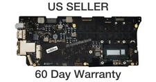 "Apple MacBook Pro 13"" A1502 Mid 2014 Motherboard 21PGNMB0370 21PGNMB0330"