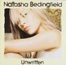 BEDINGFIELD,NATASHA-UNWRITTEN (GER) CD NUOVO