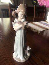 lladro figurines collectibles