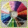 Baby  Girls Toddler - adult  Crochet Hair Head Band Headband buy 4 get one free