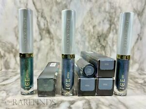 Urban Decay VICE Special Effects Topcoat, Lipstick: Circuit or Ritual, Full Size
